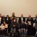 Festival APF Entr'2 Marches à Nantes- 13 janvier 2017