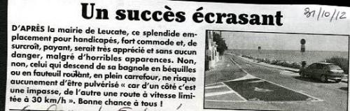 CANARD ENCHAINE  31 10 UN SUCCES ECRASANT061.jpg