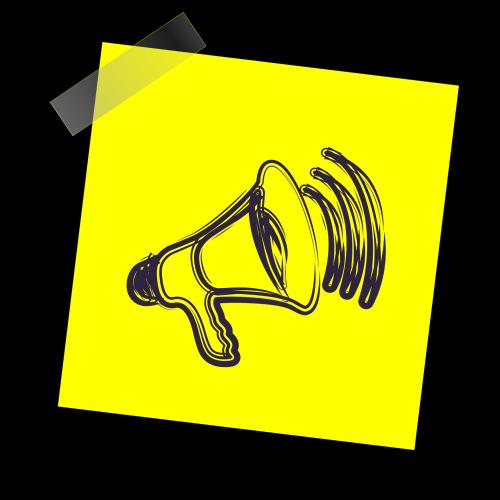 megaphone-1468168_1920.png
