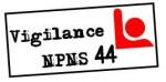 nov 2011 CP Vigilance Ni Pauvre Ni Soumis 44.jpg