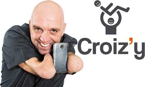 croizy (2).jpg