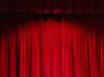 800x600_theatre-a-st-gildas-des-bois-1038164.jpg
