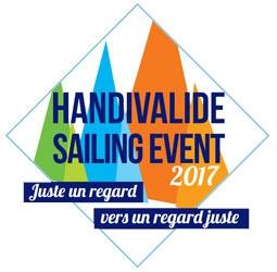logo_handi_sailing_event.jpg