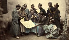 Samourai14734.jpg