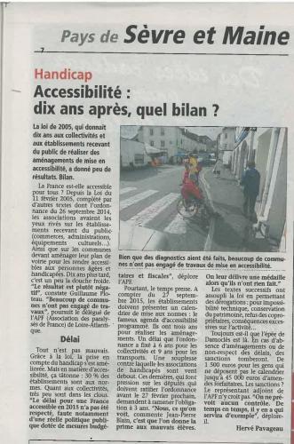 Article Pays de Sèvre et Maine - access.jpg