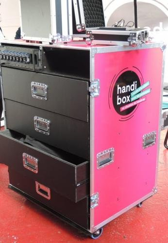 Handibox-2-600x867.jpg