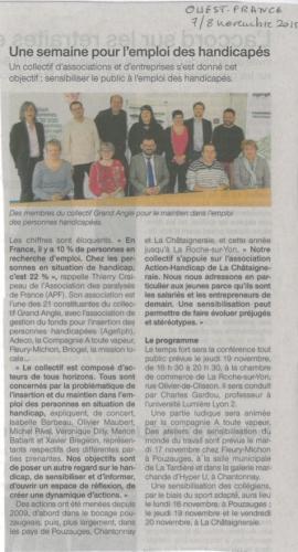 20151107 OF l'APF dans le Collectif GRAND ANGLE en Vendée.jpg