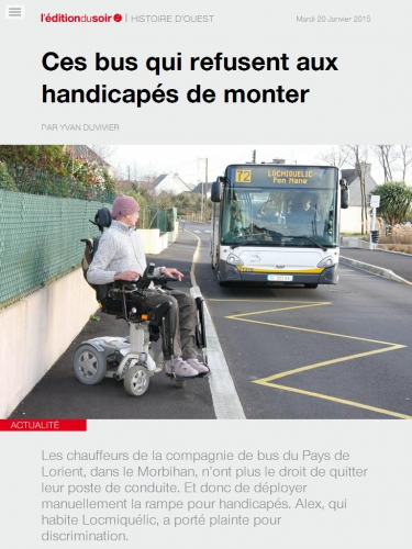Ces bus qui refusent aux personnes en situation de handicap de monter.jpg