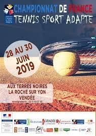 tennis sport adapté.jpg