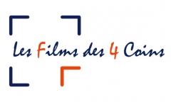 Logo Les Films des 4 Coins.jpg