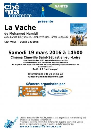 LA VACHE flyer-1_01.jpg
