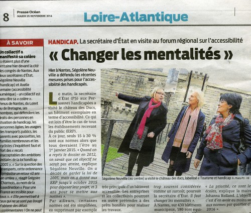 Article Ouest France 24.11.jpg