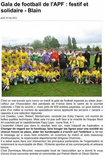 BlaiN journal Gala de football de l.jpg