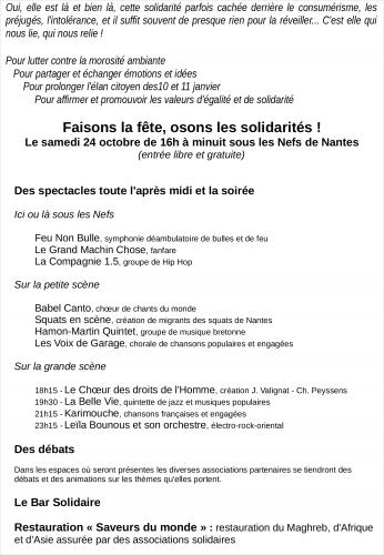 Verso Flyer Fête de la Solidarité.jpg