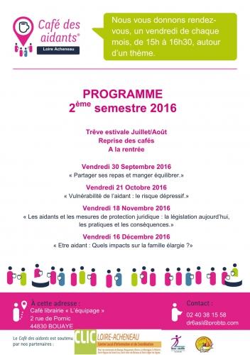 Café des Aidants thémes 2ème semestre 2016_02.jpg