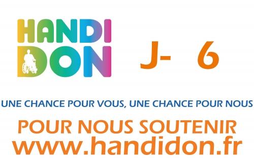 Décompte blog Handidon 2014 APF Loire-Atlantique-Récupéré.jpg