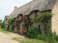 une-des-chaumieres-du-village-de-kerhinet-credit-photo-tiphaine-thudor-7936.jpg