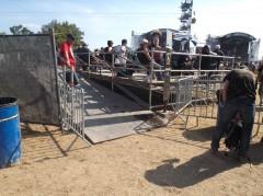 rampe hellfest.jpg