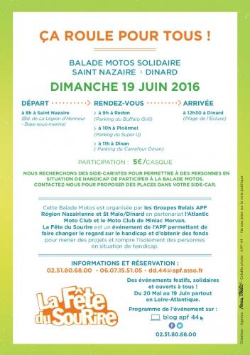Flyer_Balade_Moto_A5-DD35-002.jpg