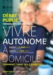 debat-public-vivre-autonome-a-domicile-envoi-web.jpg