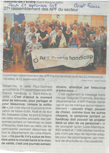 Ouest-France 27 Sept 2018_01.jpg