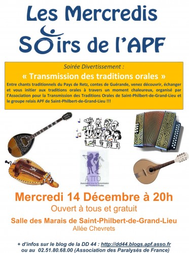 3 affiche transmission traditions orales.jpg