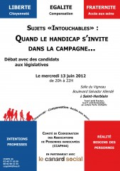 affiche débat CCAPH 13 Juin 2012.jpg