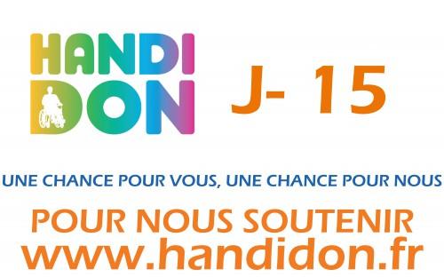 Décompte blog Handidon 2014 APF Loire-Atlantique-1.jpg