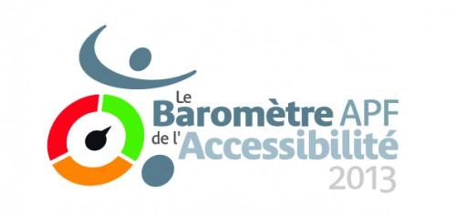 logo-barometre-13-14.jpg