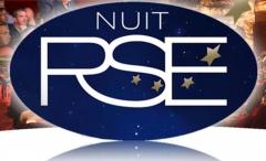 Couverture-Nuit-RSE-710x434.jpg