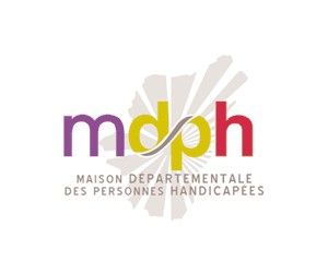 2015 Logo MDPH.jpg