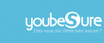 youbesure.fr.png