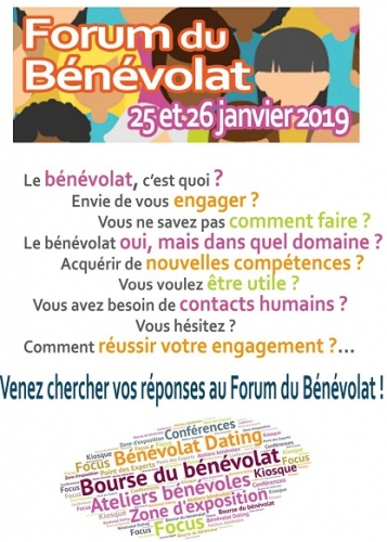 Flyer_Forum_FranceBenevolat2019_02.jpg