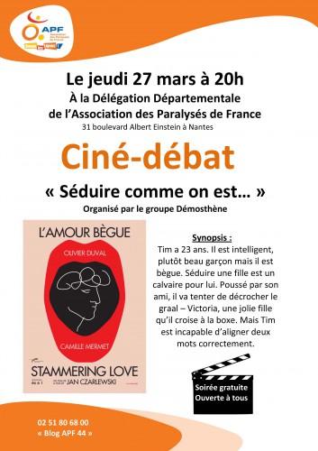 Affiche  soirée ciné debat 27 mars.jpg