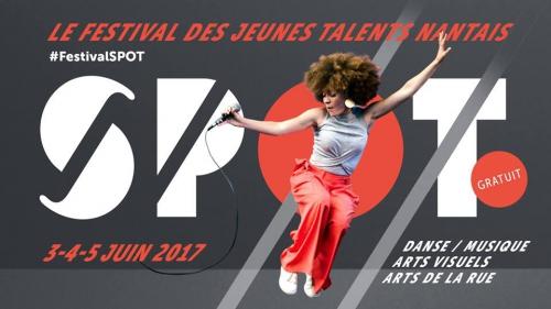 festival-spot-2017-nantes.jpg