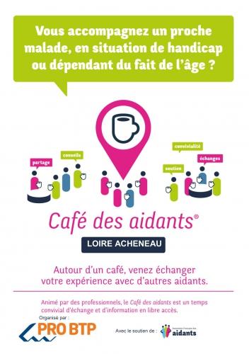 Café des Aidants thémes 2ème semestre 2016_01.jpg