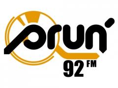 logo-prun.jpg