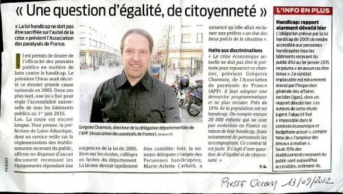 OF 13-09-2012 Egalité, citoyenneté181.jpg
