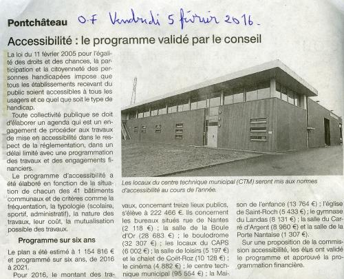 Access Pontchateau006.jpg