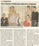 Théâtre jeunes Presse O 14.09.jpg