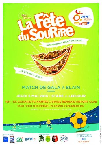 Affiche_Match_Gala_A3.jpg