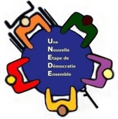 Logo_unede.jpg