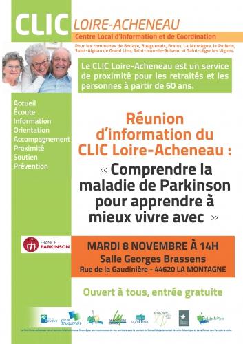 flyer réunion 8.11.2016 mal.parkinson_pour_web_01.jpg