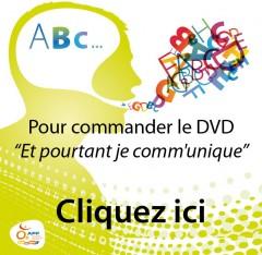 bouton blog dvd.jpg