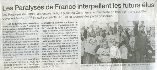 article apf pacte 2012 manif094.jpg