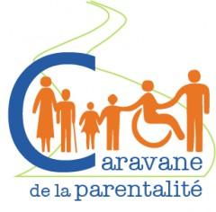 logo-caravane-parentalite.jpg