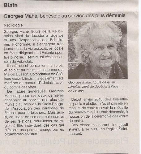 Georges Mahé (2).jpg