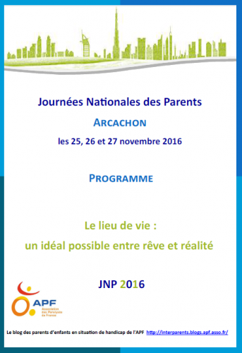 journée nationale des parents.png