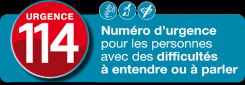 114-banniere-mob.png
