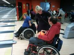 sortie bowling 2011-11-19 15.48.32.jpg